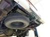 Trailer Hitch 75073 - 5000 lbs GTW - Draw-Tite on 2003 Dodge Dakota