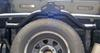Draw-Tite Custom Fit Hitch - 75077 on 2000 Nissan Pathfinder