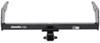 Draw-Tite 6000 lbs WD GTW Trailer Hitch - 75085