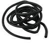 Spectro Wiring Protection - 7509-10