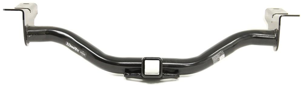 75118 - 3500 lbs GTW Draw-Tite Custom Fit Hitch