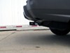 Trailer Hitch 75139 - 5000 lbs GTW - Draw-Tite on 2004 Jeep Grand Cherokee