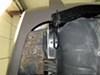 Draw-Tite Custom Fit Hitch - 75139 on 2004 Jeep Grand Cherokee
