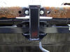 Trailer Hitch 75144 - Concealed Cross Tube - Draw-Tite on 1993 Toyota T100 Pickup