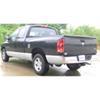 Trailer Hitch 75151 - 2 Inch Hitch - Draw-Tite on 2006 Dodge Ram Pickup