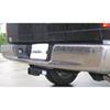 Draw-Tite Class III Trailer Hitch - 75151 on 2006 Dodge Ram Pickup