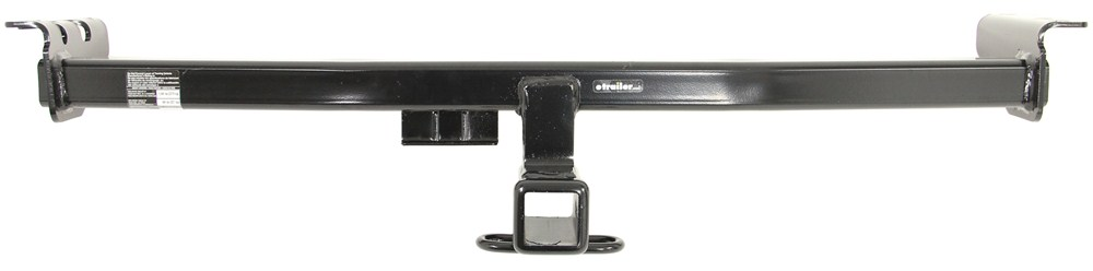 75152 - Concealed Cross Tube Draw-Tite Custom Fit Hitch
