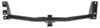75152 - 500 lbs WD TW Draw-Tite Custom Fit Hitch