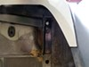 Draw-Tite Trailer Hitch - 75152 on 2008 Volvo XC90