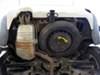 Draw-Tite 5000 lbs GTW Trailer Hitch - 75152 on 2008 Volvo XC90