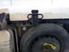 75152 - 2 Inch Hitch Draw-Tite Trailer Hitch on 2008 Volvo XC90