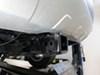 Trailer Hitch 75152 - 5000 lbs WD GTW - Draw-Tite on 2008 Volvo XC90