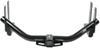 Draw-Tite Custom Fit Hitch - 75156