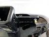 Trailer Hitch 75162 - 900 lbs WD TW - Draw-Tite on 2008 Dodge Durango