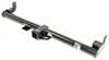 "Draw-Tite Max-Frame Trailer Hitch Receiver - Custom Fit - Class III - 2"" 2 Inch Hitch 75193"