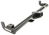 """Draw-Tite Max-Frame Trailer Hitch Receiver - Custom Fit - Class III - 2"""" 4000 lbs GTW 75193"""