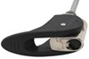 752-0943-001 - Hardware Thule Roof Bike Racks