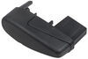 Replacement Endcap for Thule Aeroblade Load Bars - Driver's-Side Standard 752-2867001