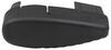 Accessories and Parts 752-2867001 - Standard - Thule