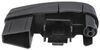 Accessories and Parts 752-2867001 - End Caps - Thule