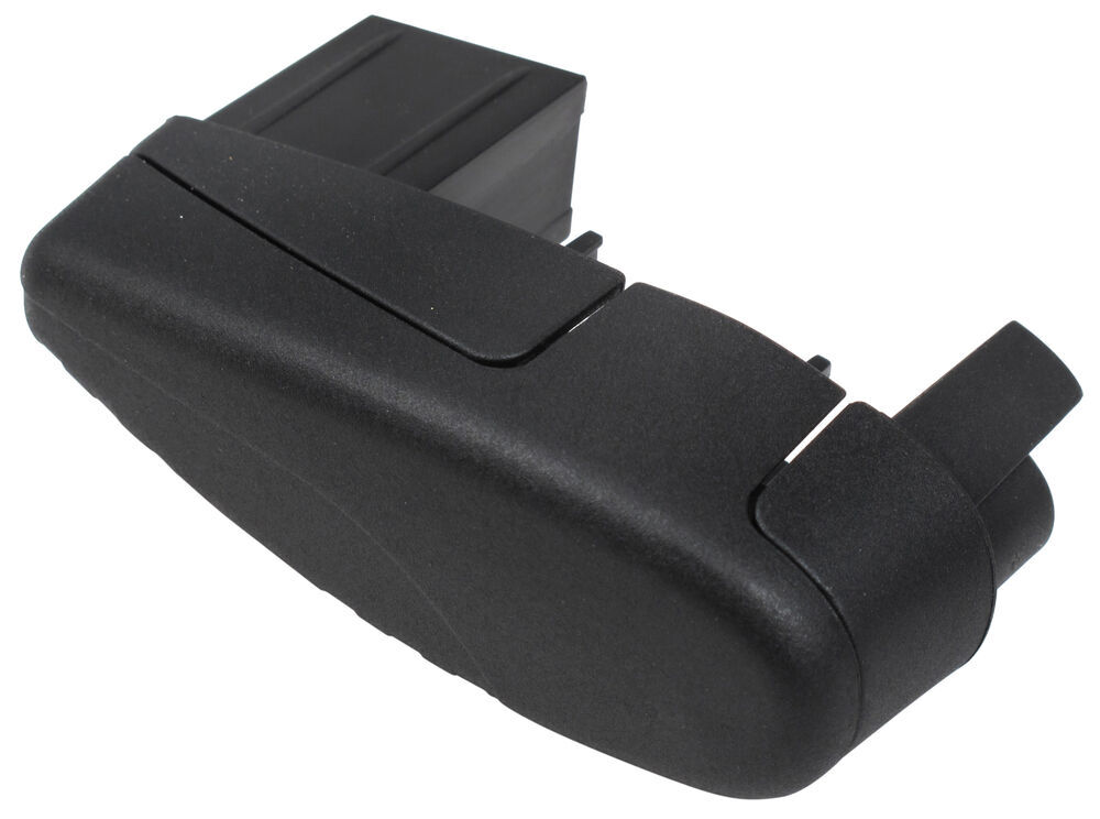 752-2867002 - End Caps Thule Accessories and Parts
