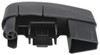 thule accessories and parts end caps standard 752-2867002