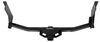 Draw-Tite Custom Fit Hitch - 75210