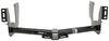 Trailer Hitch 75216 - 900 lbs TW - Draw-Tite