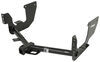 Trailer Hitch 75216 - 12000 lbs WD GTW - Draw-Tite