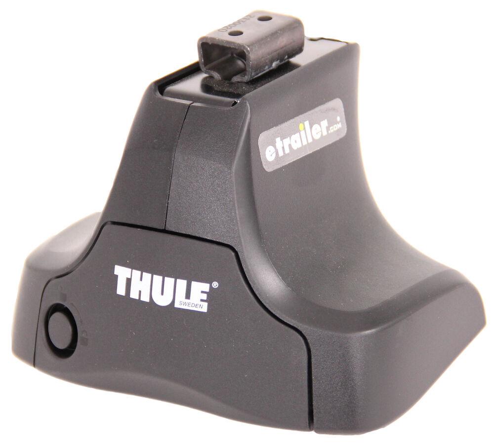 Thule Roof Rack - 7522249001