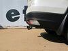 Trailer Hitch 75225 - 900 lbs TW - Draw-Tite on 2016 Honda Pilot