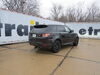 Draw-Tite 800 lbs TW Trailer Hitch - 75229 on 2016 Land Rover Range Rover Sport