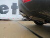 Draw-Tite Trailer Hitch - 75229 on 2016 Land Rover Range Rover Sport