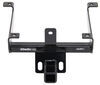 75229 - Concealed Cross Tube Draw-Tite Trailer Hitch