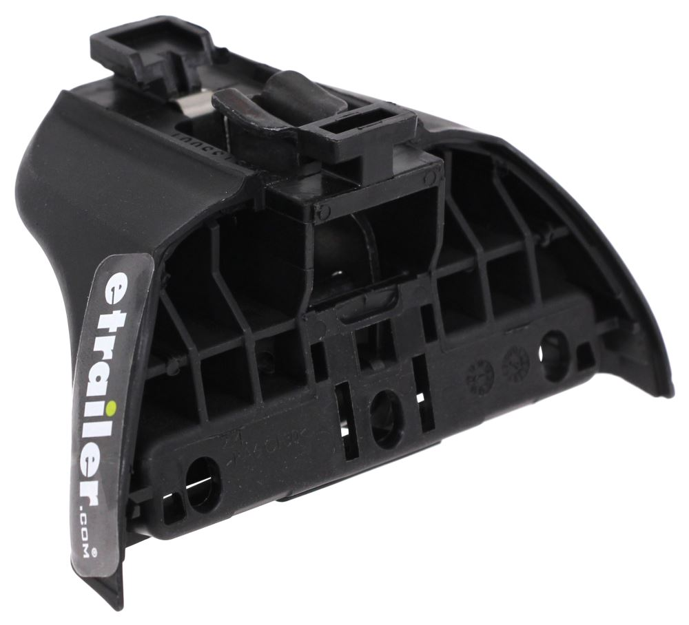 Accessories and Parts 7523036002B - Foot Pack - Thule