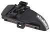Replacement Foot for Thule Rapid Podium Foot Pack Tower Parts 7523036002B