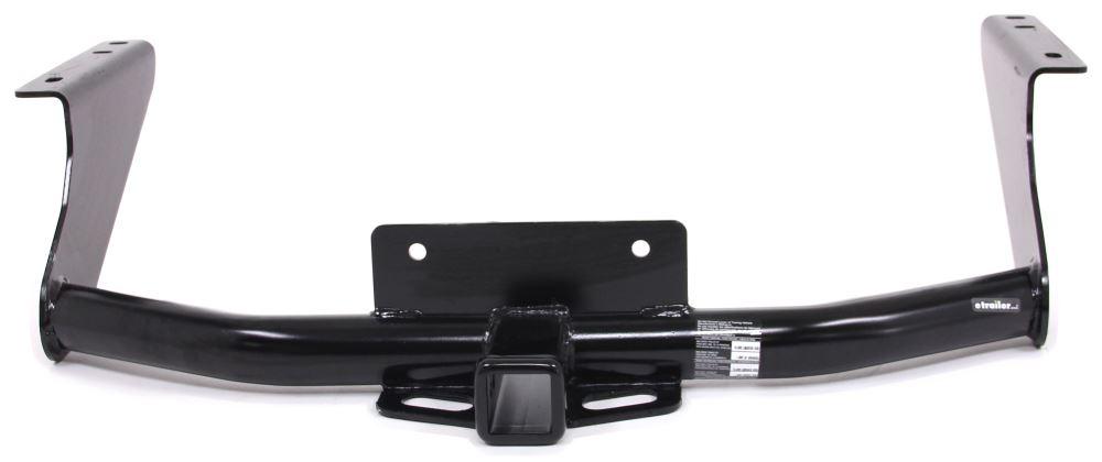 Trailer Hitch 75232 - 10000 lbs GTW - Draw-Tite