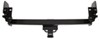 "Draw-Tite Max-Frame Trailer Hitch Receiver - Custom Fit - Class III - 2"" Class III 75236"