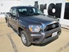 Trailer Hitch 75236 - 550 lbs WD TW - Draw-Tite on 2015 Toyota Tacoma