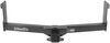 Draw-Tite Custom Fit Hitch - 75251