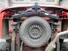 "Draw-Tite Max-Frame Trailer Hitch Receiver - Custom Fit - Class III - 2"" 8000 lbs WD GTW 75251 on 2005 Dodge Dakota"