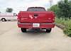 Trailer Hitch 75251 - 8000 lbs WD GTW - Draw-Tite on 2005 Dodge Dakota