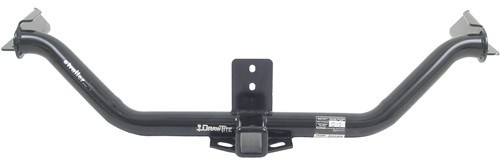 "Draw-Tite Max-Frame Trailer Hitch Receiver - Custom Fit - Class III - 2"" 5000 lbs GTW 75280"