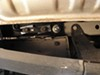 75299 - Class III Draw-Tite Custom Fit Hitch on 2008 Ford Taurus X
