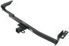 75299 - 400 lbs WD TW Draw-Tite Trailer Hitch