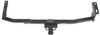 Draw-Tite Concealed Cross Tube Trailer Hitch - 75299