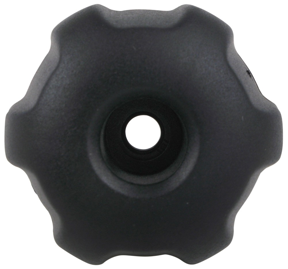 Replacement Arm Knob for Thule Spare Me Bike Carrier Knobs 753-0737-10