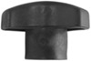 753-0776 - Roof Mount Carrier Parts Thule Watersport Carriers