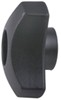 753-0783 - Roof Mount Carrier Parts Thule Accessories and Parts