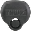 Replacement Tightening Knob for Thule TH440 Specialty Railing Rack with Load Bars Wrench 753-1755